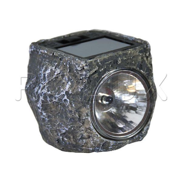 Kamień Mały Polux Oficjalna Strona Sanico Electronics